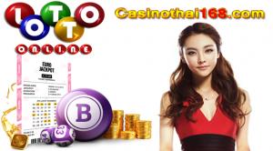 ทางเข้าแทงเว็บหวยออนไลน์อันดับ1กับอาณาจักรคาสิโนออนไลน์ (No.1 lotto online web betting login with casino online kingdom)