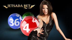 หวยยี่กีออนไลน์ต้องสมัคร Jetsadabet ที่เดียวเลย (Yiki lotto online with Jetsadabet sign up)